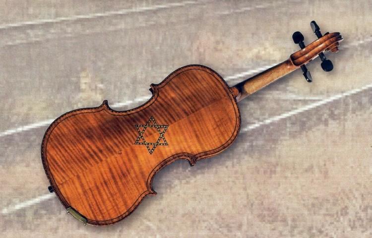 violino shoah~01.jpg