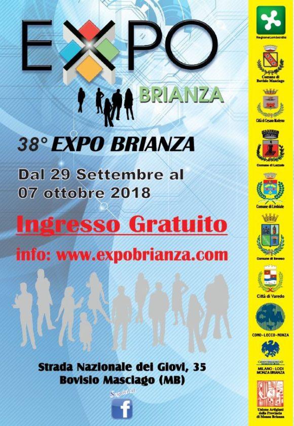volantino-expo-brianza-2018-580x840