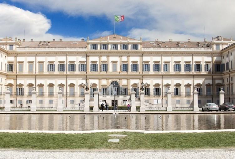 villa reale monza 2