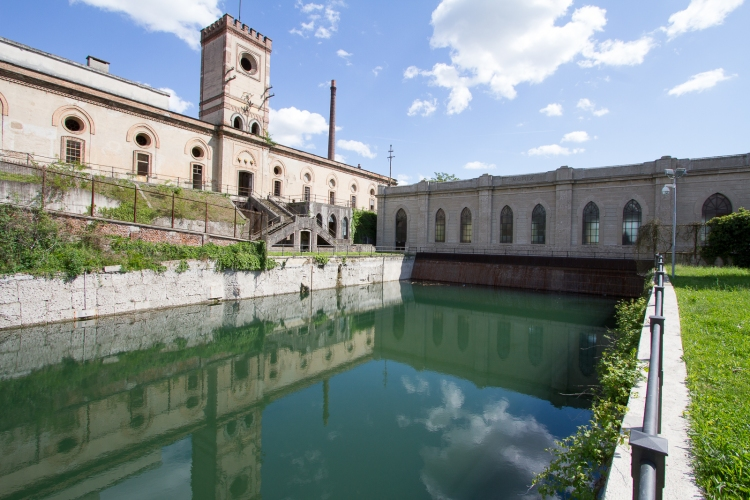 Crespi_Centrale_Idroelettrica_01