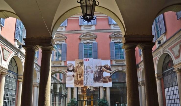 museo poldi pezzoli milano-