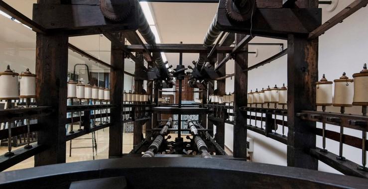 museo seta abegg garlate
