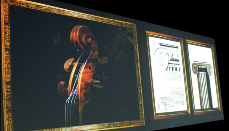 museo violino cremona-