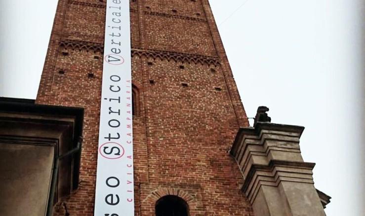 museo storico verticale treviglio
