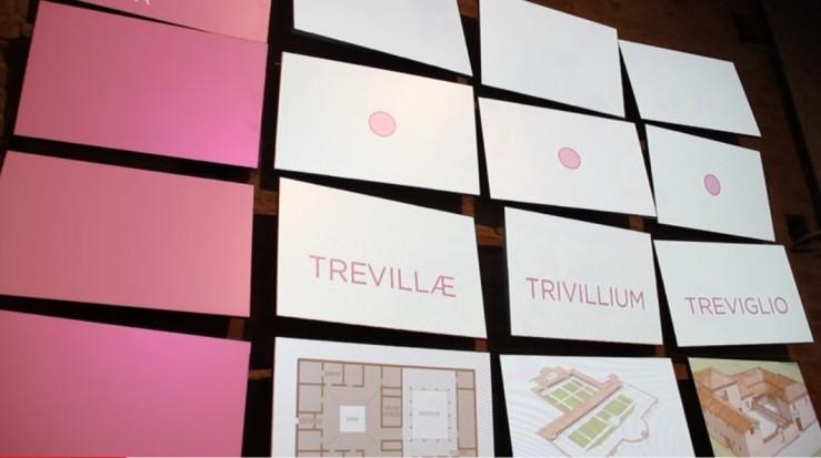 museo verticale treviglio