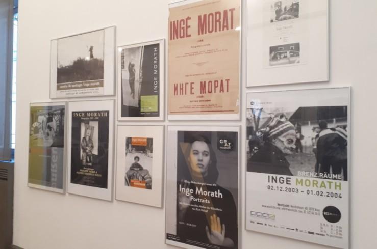 inge morath - - museo diocesano 2020