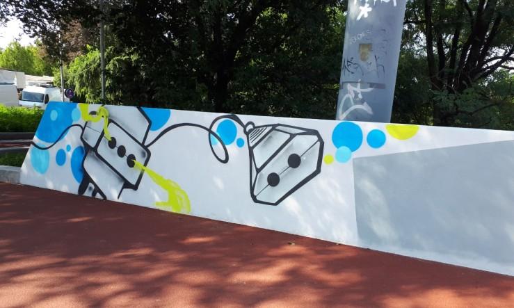 setegno street art