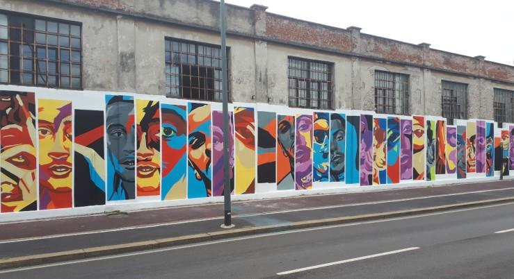 murales via corelli rap orticanoodles